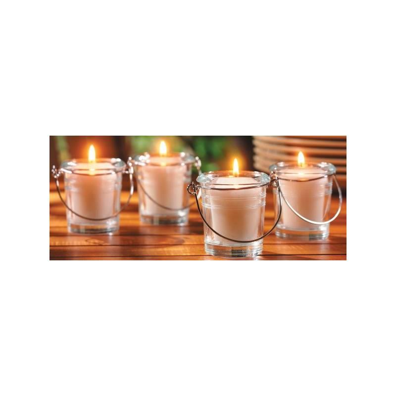 yankee candle bucket votivhalter f r sampler. Black Bedroom Furniture Sets. Home Design Ideas
