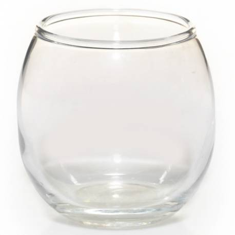 Yankee Candle Roly Poly Votivhalter