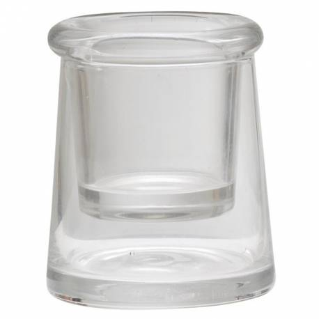 Yankee Candle Decorative Votivhalter klein