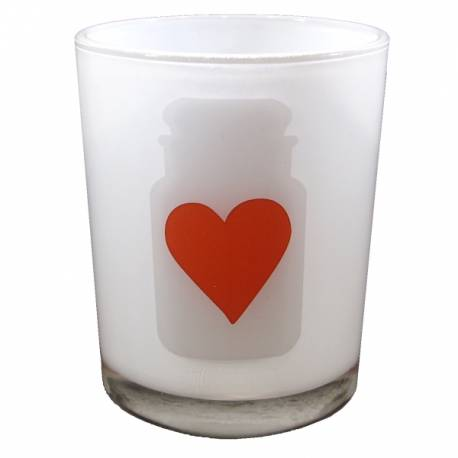 Yankee Candle Love Votivhalter Yankee Candle