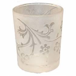 Yankee Candle Floral Vine Votivhalter