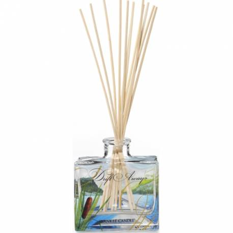 Yankee Candle Signature Reed Diffuser Drift Away