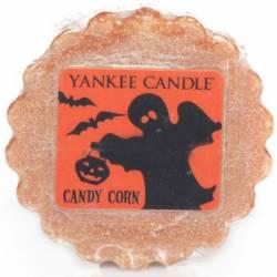 Yankee Candle Tart / Melt Candy Corn