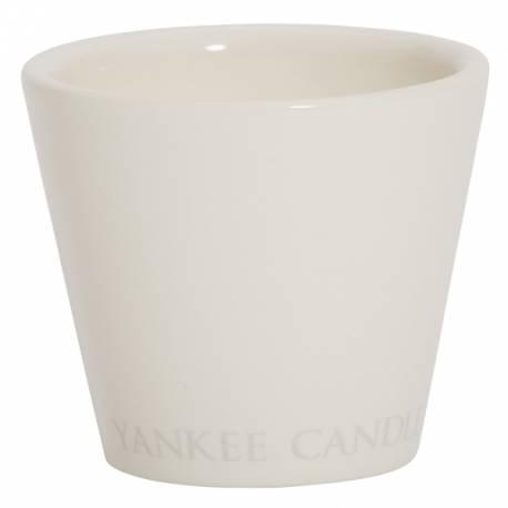 Yankee Candle Essential Ceramic Votivhalter