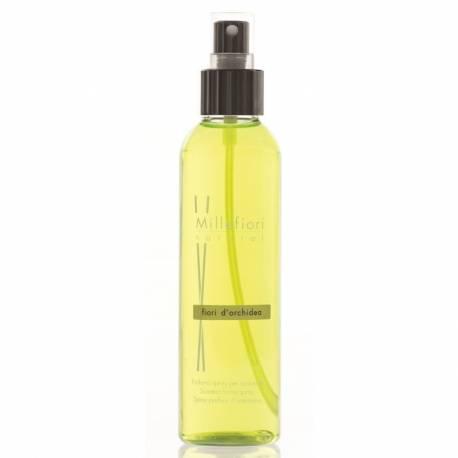 Fiori d´Orchidea Millefiori Natural Raumspray 150 ml