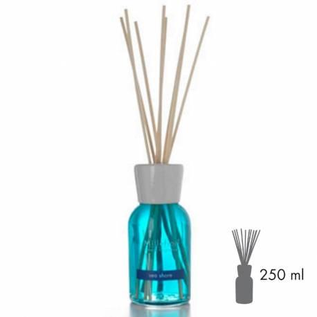 Sea Shore Millefiori Natural Stick Diffusor 250 ml