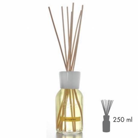 Pompelmo Millefiori Natural Stick Diffusor 250 ml