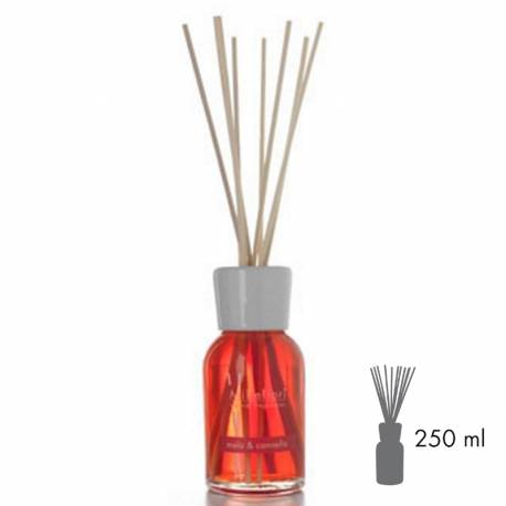 Mela & Cannella Millefiori Natural Stick Diffusor 250 ml