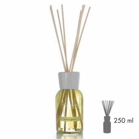Lemon Grass Millefiori Natural Stick Diffusor 250 ml
