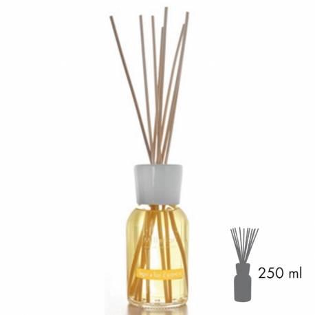Legni e Fiori d´Arancio Millefiori Natural Stick Diffusor 250 ml