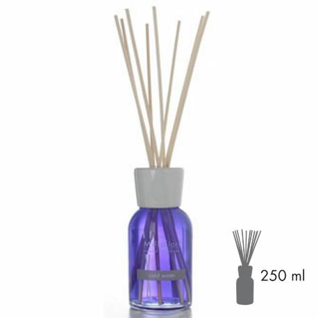 Millefiori Natural Stick Diffusor 250 ml Cold Water