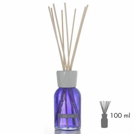 Cold Water Millefiori Natural Stick Diffusor 100 ml