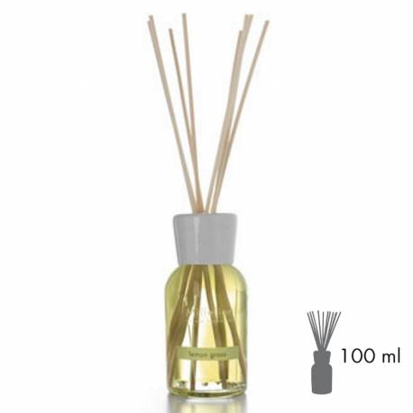 Lemon Grass Millefiori Natural Stick Diffusor 100 ml