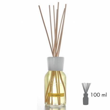 Pompelmo Millefiori Natural Stick Diffusor 100 ml