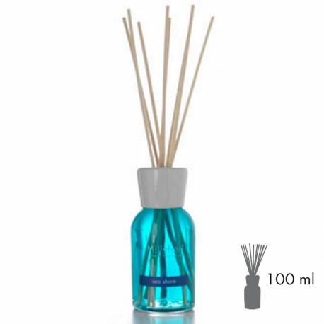 Sea Shore Millefiori Natural Stick Diffusor 100 ml