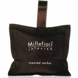 Muschio & Spezie Millefiori Selected Duftkissen