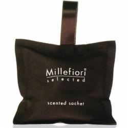 Mirto Millefiori Selected Duftkissen