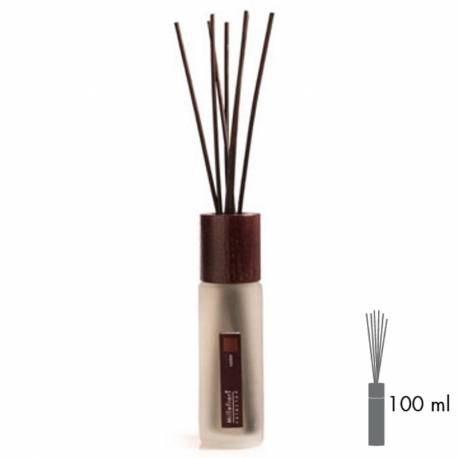 Cedar Millefiori Selected Stick Diffusor 100 ml