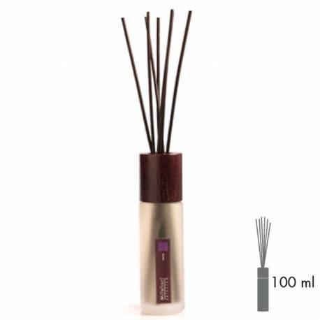 Mirto Millefiori Selected Stick Diffusor 100 ml
