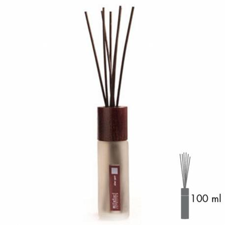 Silver Spirit Millefiori Selected Stick Diffusor 100 ml