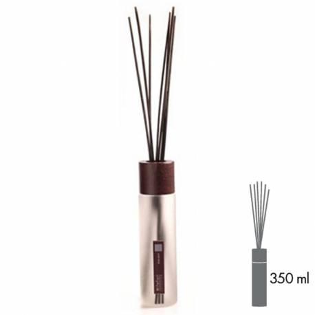 Silver Spirit Millefiori Selected Stick Diffusor 350 ml
