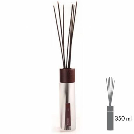 Cedar Millefiori Selected Stick Diffusor 350 ml