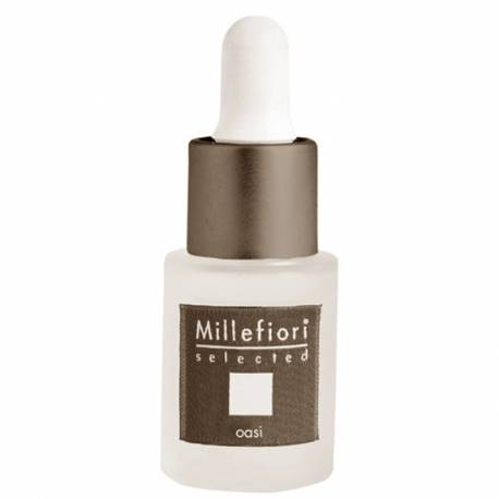 Oasi Millefiori Selected Hydro 15 ml