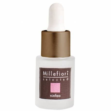 Ninfea Millefiori Selected Hydro 15 ml