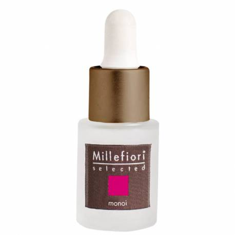 Monoi Millefiori Selected Hydro 15 ml