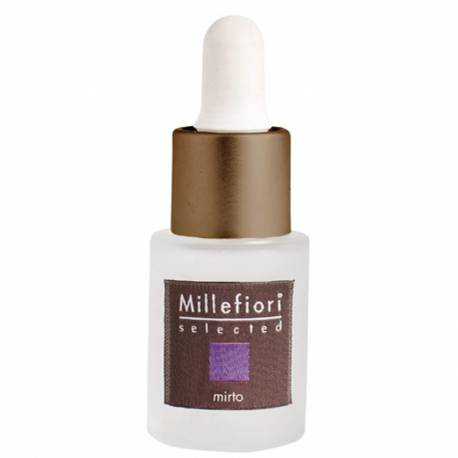 Mirto Millefiori Selected Hydro 15 ml