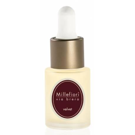 Velvet Millefiori Via Brera Hydro 15 ml