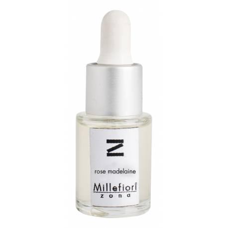 Rose Madelaine Millefiori Zona Hydro 15 ml
