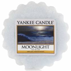 Yankee Candle Tart / Melt Moonlight