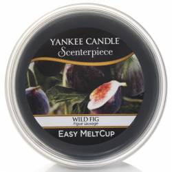 Yankee Candle Easy MeltCup Wild Fig