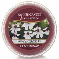 Yankee Candle Easy MeltCup Madagascan Orchid