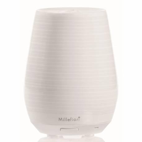 Ultraschall-Diffusor Hydro Keramik Duc Millefiori