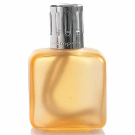 Katalytische Duftlampe Millefiori Lampair Square Glas honig