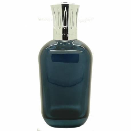 Katalytische Duftlampe Millefiori Lampair Blun dunkelblau