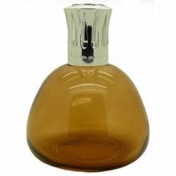 Katalytische Duftlampe Millefiori Lampair Bell honig
