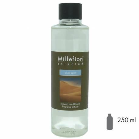 Silver Spirit Millefiori Selected Refill 250 ml