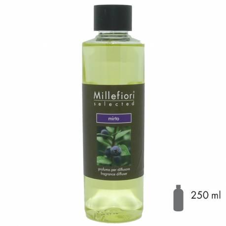 Mirto Millefiori Selected Refill 250 ml