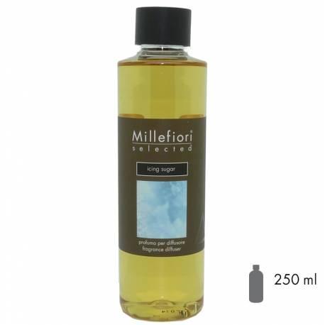 Icing Sugar Millefiori Selected Refill 250 ml