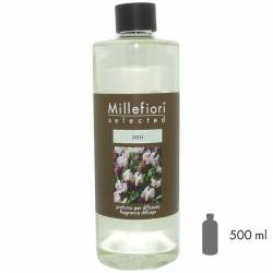 Oasi Millefiori Selected Refill 500 ml