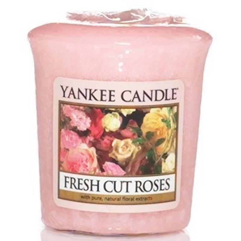yankee candle 5er spar set sampler votivkerzen everyday. Black Bedroom Furniture Sets. Home Design Ideas