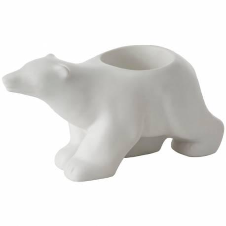 Yankee Candle Polar Bears Votivhalter für Sampler