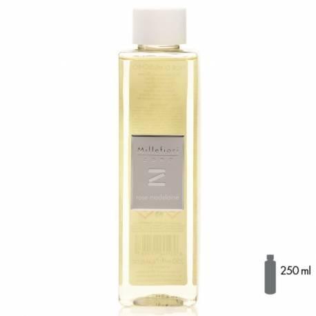 Rose Madelaine Millefiori Zona Refill 250 ml