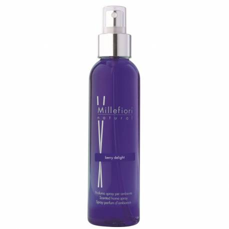 Berry Delight Millefiori Natural Raumspray 150 ml