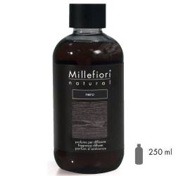 Nero Millefiori Natural Refill 250 ml