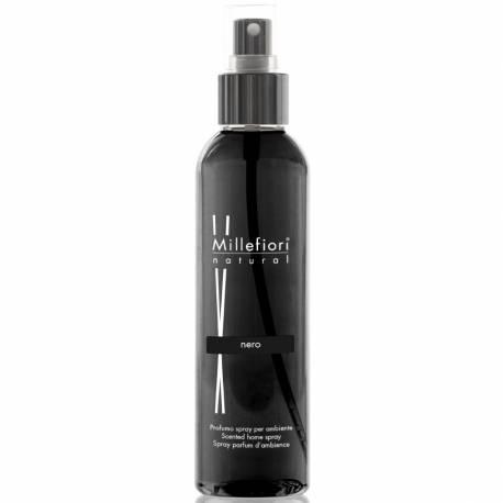Nero Millefiori Natural Raumspray 150 ml