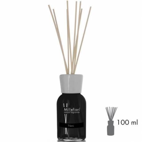 Nero Millefiori Natural Stick Diffusor 100 ml